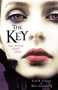 The Key | Sara B. Elfgren ; Mats Strandberg |