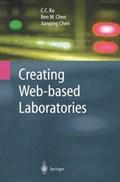Creating Web-based Laboratories   C.C. Ko ; Ben M. Chen ; Jianping Chen  