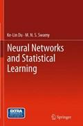 Neural Networks and Statistical Learning | Ke-Lin Du ; M. N. S. Swamy |