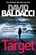Target | David Baldacci |