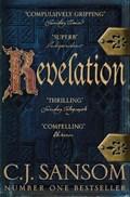 Shardlake (04): revelation | C. J. Sansom |