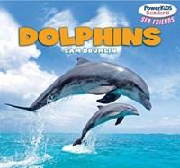 Dolphins | Sam Drumlin |