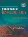 Fundamental Immunology   William E. Paul  