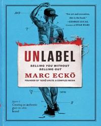 Unlabel   Marc Ecko  