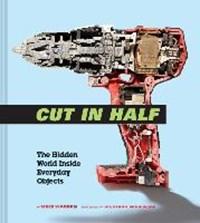 Cut in Half | Mike Warren |