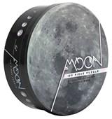 Moon: 100 piece puzzle   auteur onbekend   9781452176390