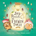 Lady Pancake & Sir French Toast   Josh Funk  