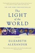 The Light of the World | Elizabeth Alexander |
