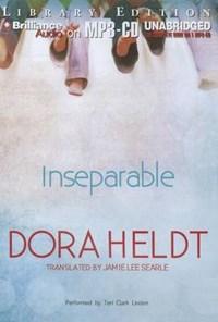 Inseparable | Dora Heldt |