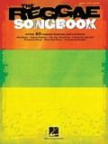 The Reggae Songbook   Hal Leonard Publishing Corporation  