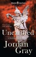 Unearthed | Jordan Gray |