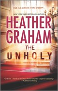 The Unholy | Heather Graham |