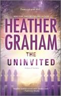 The Uninvited | Heather Graham |