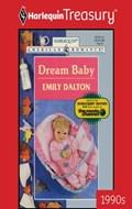 DREAM BABY | Emily Dalton |