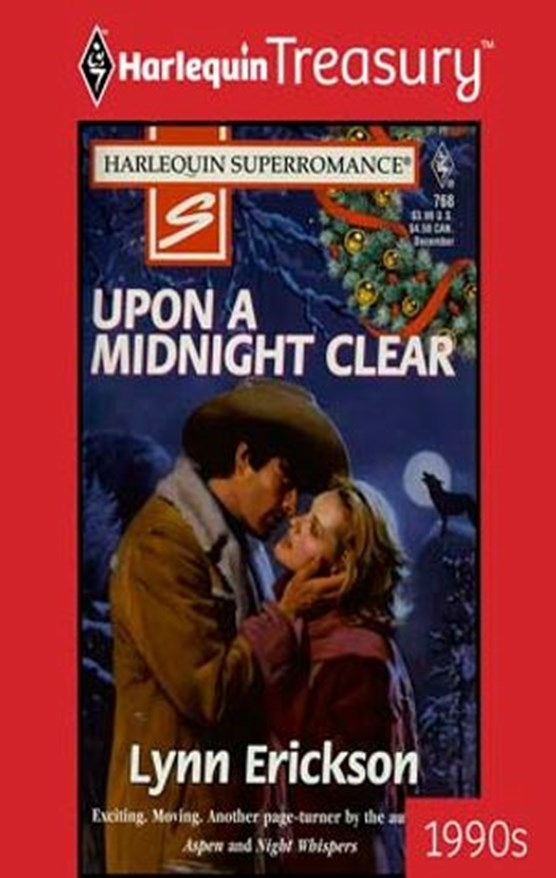 UPON A MIDNIGHT CLEAR