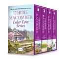 Debbie Macomber's Cedar Cove Series Vol 3   Debbie Macomber  