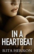 In a Heartbeat | Rita Herron |