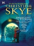 Draycott Eternal | Christina Skye |