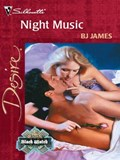 NIGHT MUSIC | Bj James |