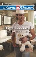 Branded by a Callahan | Tina Leonard |