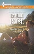 The Secrets of Her Past   Emilie Rose  