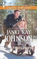 One Frosty Night | Janice Kay Johnson |