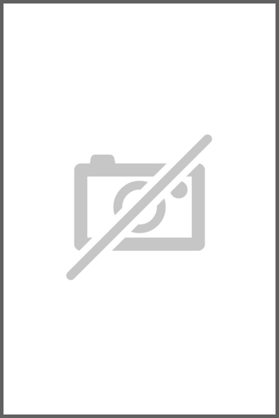 Harlequin Superromance November 2014 - Box Set 1 of 2