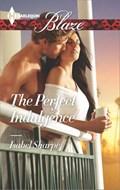 The Perfect Indulgence   Isabel Sharpe  