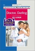 DOCTOR, DARLING | Jo Leigh |