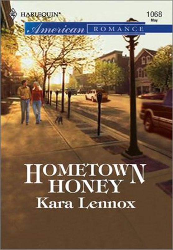 Hometown Honey