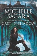 Cast in Shadow | Michelle Sagara |