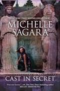 Cast in Secret | Michelle Sagara |
