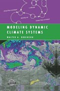 Modeling Dynamic Climate Systems | Walter A. Robinson |