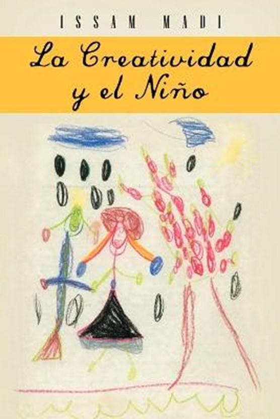 La Creatividad y El Nino