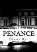 Penance | Darrel Day |