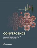 Convergence | World Bank ; International Finance Corporation |