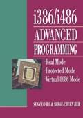 i386/i486 Advanced Programming | Sen-Cuo Ro |