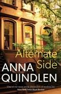 Alternate Side | Anna Quindlen |