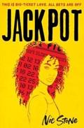 Jackpot | Nic Stone |