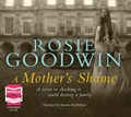 A Mother's Shame   Rosie Goodwin  