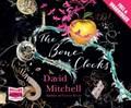 The Bone Clocks | David Mitchell |