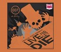 Live And Let Die | Ian Fleming |