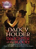 Daughter of the Blood (Mills & Boon Silhouette) | Nancy Holder |