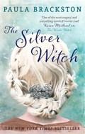 The Silver Witch | Paula Brackston |