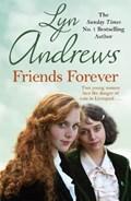 Friends Forever | Lyn Andrews |
