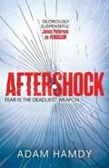 Aftershock | Adam Hamdy |