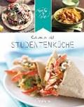 Koch-Bar & Ess-Bar - Gut und günstig! Studentenküche | auteur onbekend |