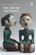 Sex, Gender and Society   Ann Oakley  
