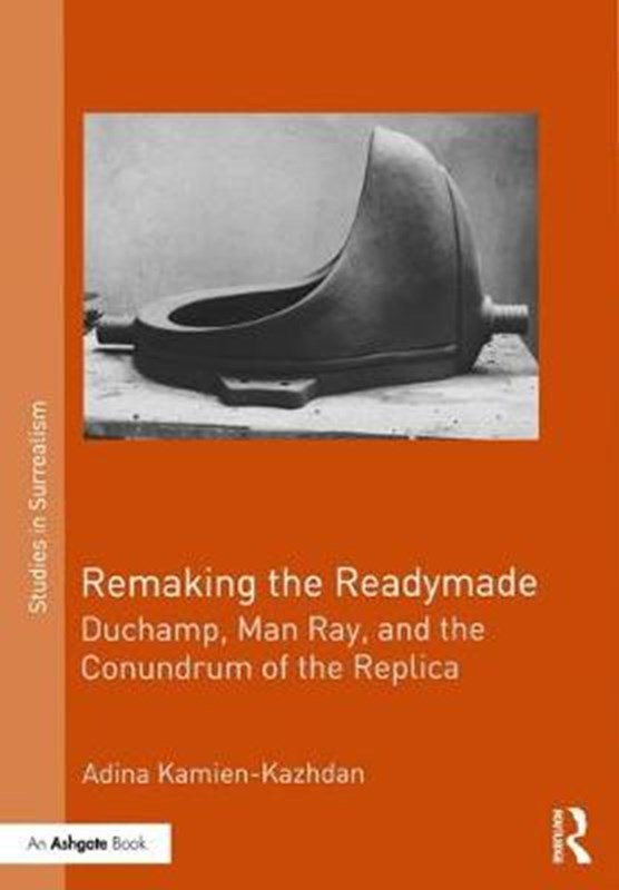 Remaking the Readymade