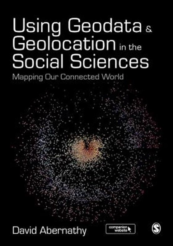 Using Geodata and Geolocation in the Social Sciences
